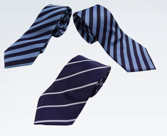 School uniforms school tie college tie corporate tie school tie school college tie ccuart Gallery